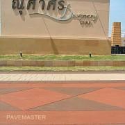 PaveMaster_REF070