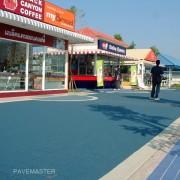 PaveMaster_REF120